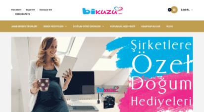 bikuzu.com -