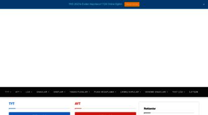 bilgenc.com