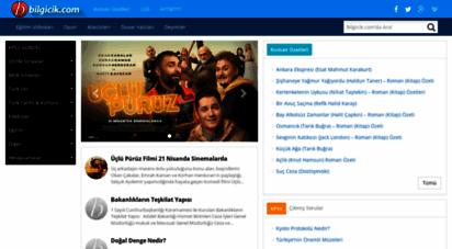 bilgicik.com