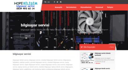 bilgisayar-servisi.org