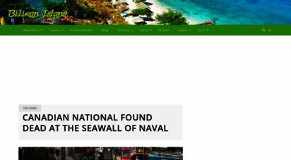 biliranisland.com
