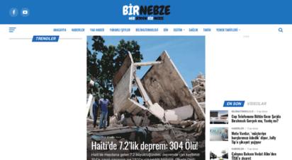 birnebze.com - ana sayfa - birnebze.com