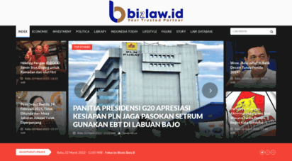 bizlaw.id -
