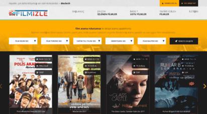 blogbattler.com - film izle, full hd film izle, full hd türkçe dublaj flim izle