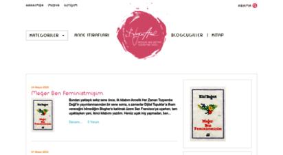blogcuanne.com