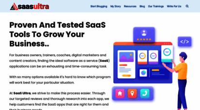bloggingcage.com - blogging cage - blogging and seo tips