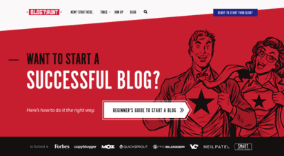 blogtyrant.com -