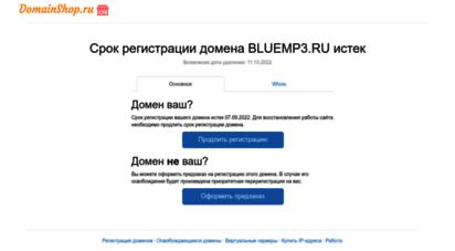 bluemp3.ru