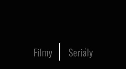 bombuj.tv - online filmy  bombuj