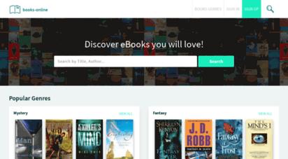 books-online.club