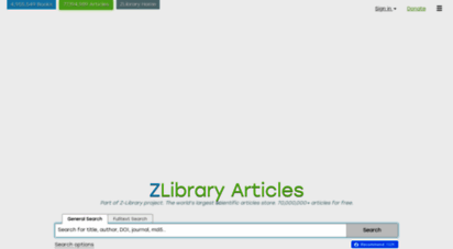 booksc.xyz - electronic library. download books free. finding books