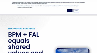 bpm.com - bpm  - the premier building product search engine