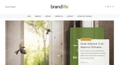 brandlifemag.com