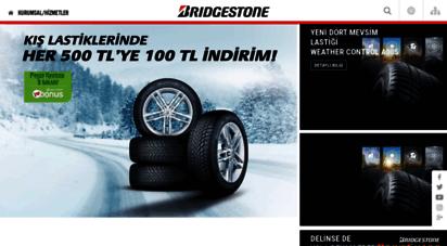 bridgestone.com.tr