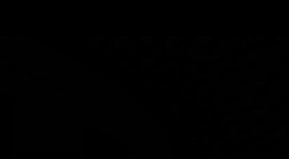 britishmuseum.org - british museum