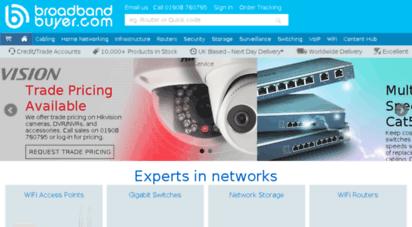broadbandbuyer.com