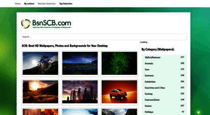 bsnscb.com - the best ion of thematic wallpapers and backgrounds on bsnscb.com