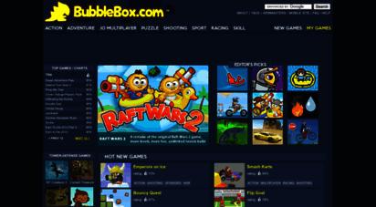 bubblebox.com