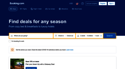 budgetplaces.com - cheap hotels, hostels, bed and breakfast and apartments  budgetplaces