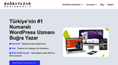 bugrayazar.com.tr