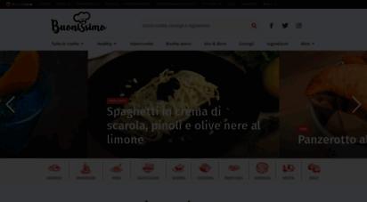 buonissimo.org -