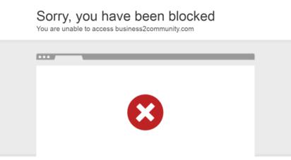 business2community.com