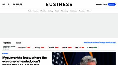 businessinsider.com.au -
