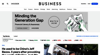 businessinsider.com