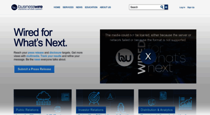 businesswire.com -