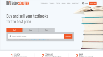 buybacktextbooks.com - compare textbook buy back prices in seconds - sell your textbooks now!