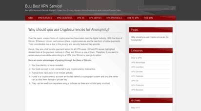 Welcome to Buyvpn co - Buy VPN Online - Buy VPN Accounts
