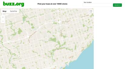 buzz.org -