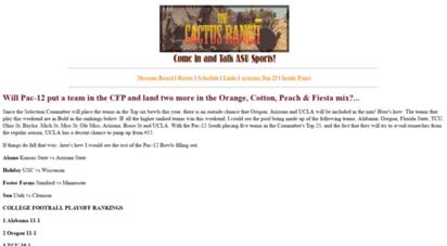 cactusranch.com
