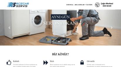 cagrimerkezi444.com - istanbul beyazeşya, klima, kombi, televizyon, endüstriyel servis 444 58 69