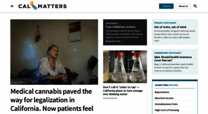 calmatters.org