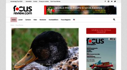 camerastuffreview.com - camera stuff review