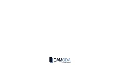camoda.com.tr - camoda katlanır cam balkon - sürme cam balkon sistemleri