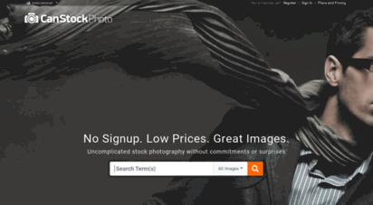 canstockphoto.ca - stock photography images royalty free at can stock photo