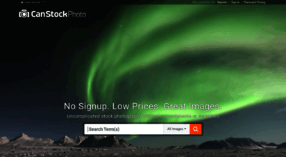 canstockphoto.co.uk - stock photography images royalty free at can stock photo