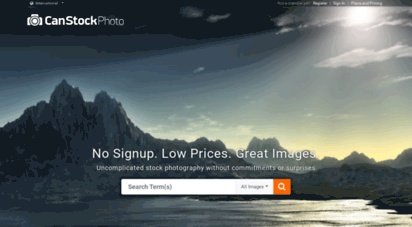 canstockphoto.ie - stock photography images royalty free at can stock photo