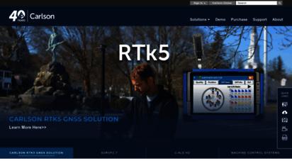 carlsonsw.com