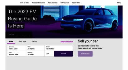 cars.com -