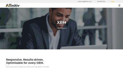 Car Research Xrm >> Welcome To Carxrm Com Automotive Crm Car Dealership