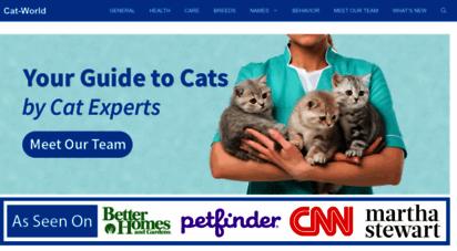 cat-world.com.au