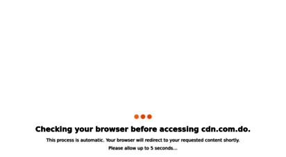 cdn.com.do -