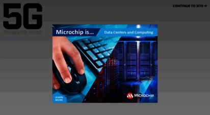 cedmagazine.com - ced magazine - communications, engineering and design magazine  the premier magazine of broadband technology