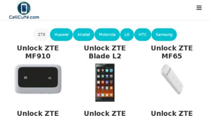 Dc Unlocker Zte Mf910