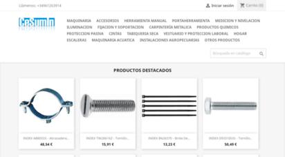 cesumin.info
