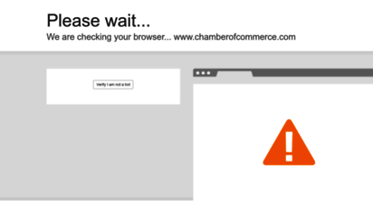 chamberofcommerce.com -