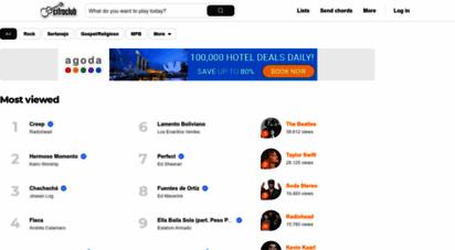 cifraclub.com